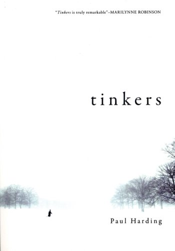 http://adventbooks.files.wordpress.com/2009/12/tinkers.jpg